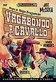 Vagabondo A Cavallo (1950)