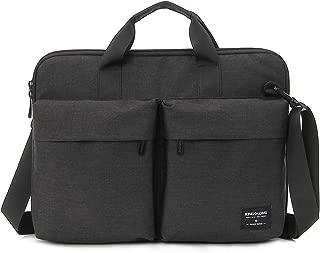 15.6~17.3 inch Laptop case Shoulder Laptop Hand Bag for MacBook HP 15.6~17.3 inch laptop