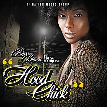 HoodChick - Single