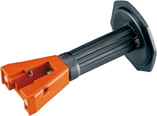 Blum Inc. ZME.0710 Blumotion Press-In Hinge Knock-In Tool