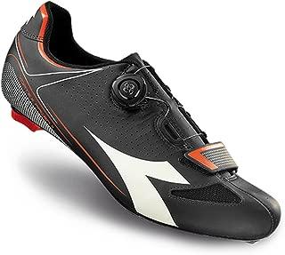 diadora shoes cycling