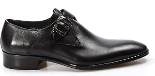 FAST STEP Erkek Klasik Ayakkabı 278MA3056