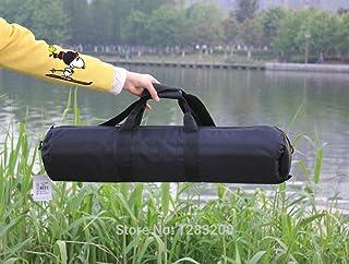 Camera/Video Bags - 40CM Tripod Bag Camera Tripod Bladder Bag Camer bagTravel For MANFROTTO GITZO FLM YUNTENG SIRUI BENRO ...
