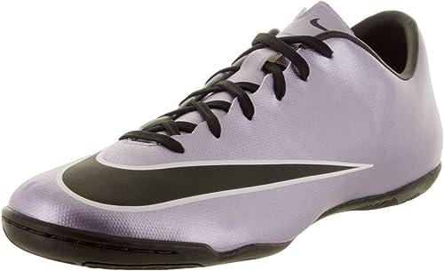 botas IC, V Mercurial Nike de Victory Hombre para fútbol
