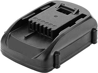 Best worx wa3512 battery Reviews