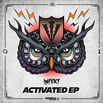 Activated EP