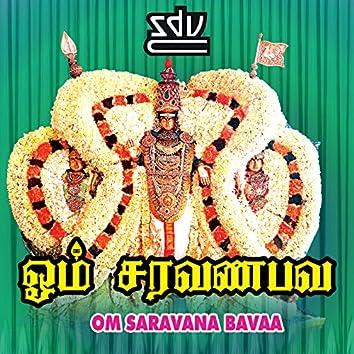Om Saravana Bavaa