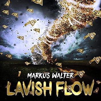 Lavish Flow