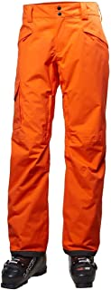 Helly Hansen 65527 Men's SOGN Cargo Pant