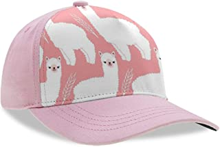 Pink Unisex Tennis Sports Baseball Cap Love A Nurse Whimsy Blue Hat Gift