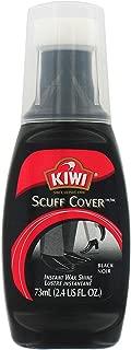 kiwi scuff cover