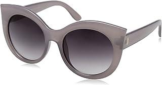 Item 8 Vmr.2 Cateye Orchid Women's Designer Sunglasses by Foster Grant