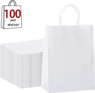 GSSUSA 100Pcs 10