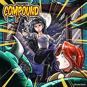 Compound #11