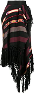 Etro Luxury Fashion Donna 1889605630001 Nero Lana Gonna | Autunno-Inverno 20