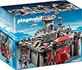 Playmobil 6001 - Castello dei Cavalieri del Falcone