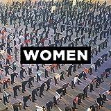 Songtexte von Women - Women