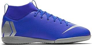 Nike - JR Superfly 6 Academy GS IC - AH7343400