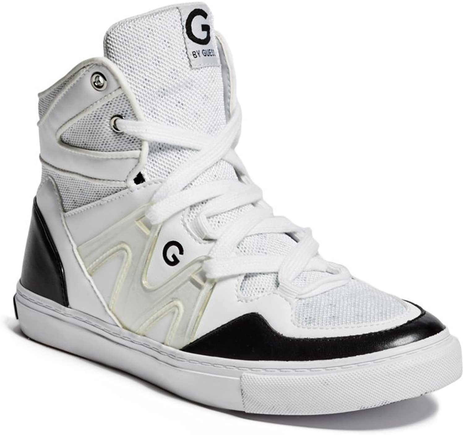 G by GUESS Otrend Sneakers