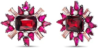 Women's Sml598889 Jewelry