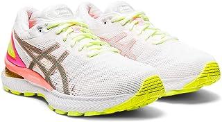 Women's Gel-Nimbus 22 (D) Running Shoes