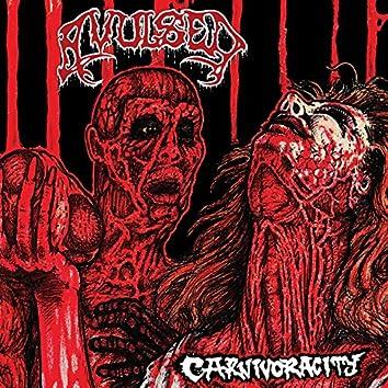 Carnivoracity