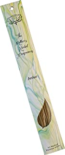 Best finest herbal incense Reviews