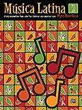 Musica Latina 2 (M Sica Latina)