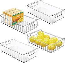 Amazon.es: organizador congelador