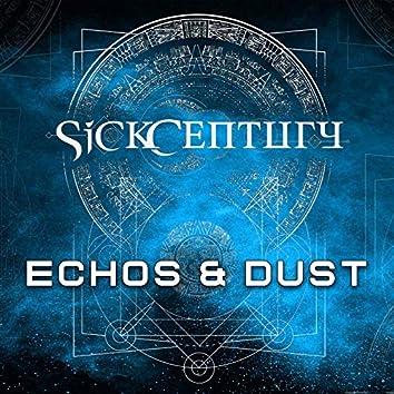 Echos & Dust