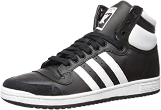 adidas Originals Men's Top Ten Hi Running Shoe