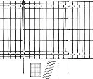 Best garden fence lattice Reviews