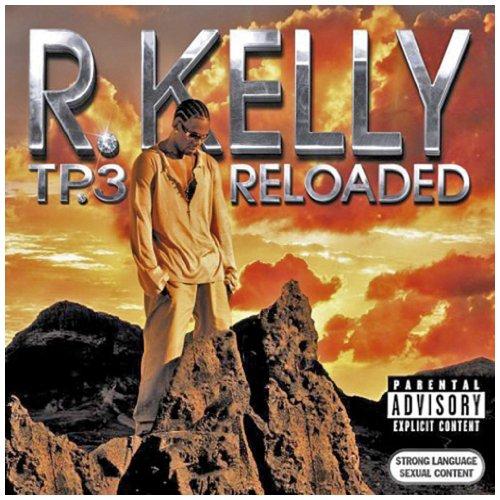 Tp. 3 Reloaded (CD + DVD)