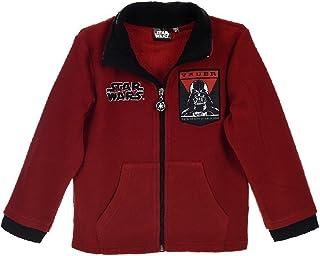 9427772615cd6 Amazon.fr : Star Wars - Sweat-shirts à capuche / Sweats : Vêtements