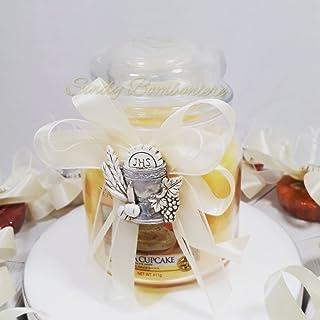 Bomboniere Matrimonio Yankee Candle.Amazon It Yankee Candle Sindy Bomboniere Casa E Cucina