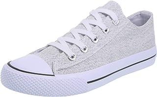 Airwalk Women's Legacee Sneaker