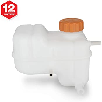 Coolant Tank Surge for Chevrolet Optra suzuki forenza reno Part: 96813425 17930-85Z1 1793085Z1