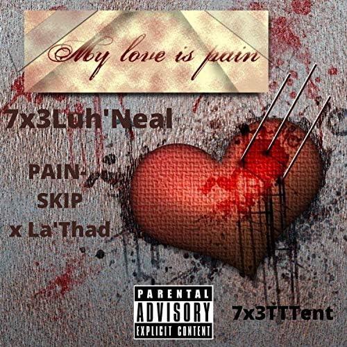 7x3Luh'Neal