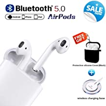 aduro sport bluetooth headset manual
