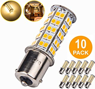 Best 1003 bulb led replacement Reviews