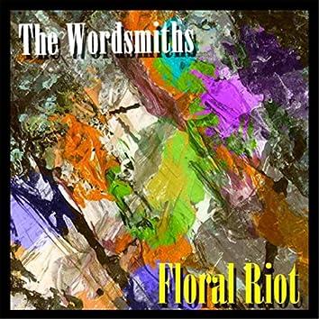 Floral Riot