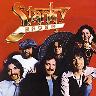 Stanky Brown Group