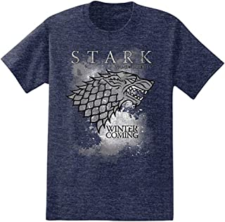ce7ceef2c Amazon.com: Game of Thrones - Shirts / Clothing: Clothing, Shoes ...