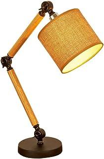 Diaod Lampe de Bureau à Del, Blanc lumière du Jour, lumière Naturelle pour Les Yeux, Lampe de Bureau à Haute intensité pou...
