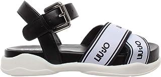 Liu Jo B19039 - Taglia Scarpa