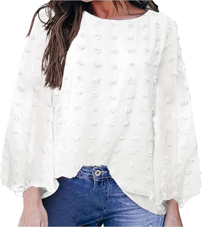 XSSFCC Plus Size Winter Coats for Women Warm Shaggy Chiffon Tops Blouse Oversized Coats Jackets