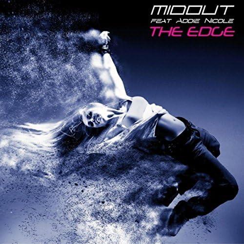 Midout feat. Addie Nicole
