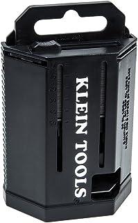 ابزار کمکی Blade Dispenser با 50 Blade Klein Tools 44103