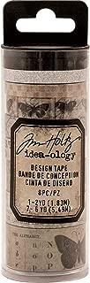 tissue tape tim holtz