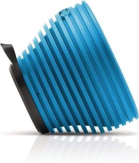 Philips DOT Wireless Bluetooth Portable Speaker Splash Proof SB2000A/37